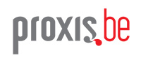 proxis_be