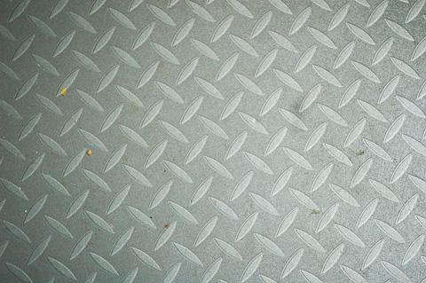 Ikea Vloeren Vinyl : Zeil vloer ikea house design