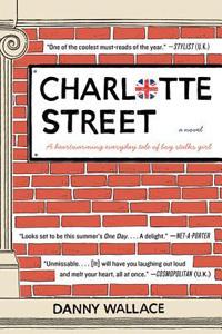 03-charlottestreet
