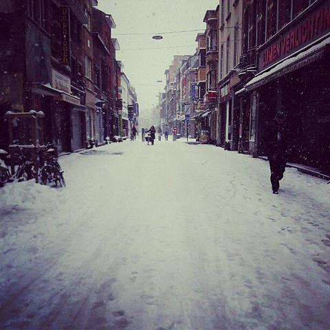 03-sneeuwavontuur