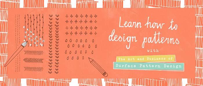 slider_learndesign