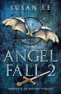 Angelfall 2