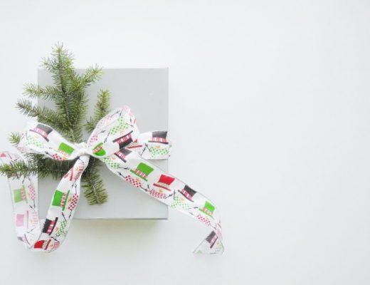 Het ultieme kerstkado